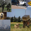Here's What's Happening In Sderot