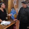 The Voice Of Sderot … Meet Avi