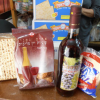 We Need Help With Passover